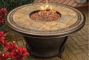 Agio® Fire Pits